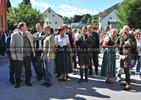 3. Station - nach Köflach 14 (Elisabeth Gürtler, Gerald Klug, Max Dobretsberger)