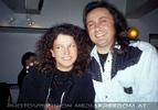 37 Jahre Sex, Fusel und Rock'n Roll 06 (Charly Swoboda, Hannes Bartsch, Henriette Bobits)