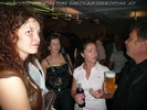 Opening Party - Pix 006 (Henriette Bobits, Tracy, Viktor Samwald)