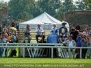Die Pferdeshow 12 - Hohe Gäste