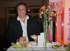 e-business Austria Gala 14