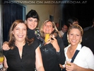 After-Wedding-Party Pix 17