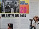 Der Retter des Rock