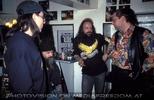 37 Jahre Sex, Fusel und Rock'n Roll 11