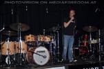 Drummer Journey 02