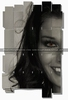 Miss Austria 2011 - Pix 13 (Carmen Stamboli)