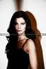 Miss Austria 2011 - Pix 15 (Carmen Stamboli)