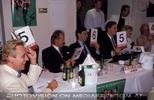 Die Jury 02