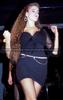 Miss Rock Wahl 22