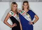 Miss Austria + Miss Vienna 2010 (02)