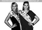 Miss Austria + Miss Vienna 2010 (03)