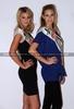 Miss Austria + Miss Vienna 2010 (06)