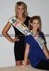 Miss Austria + Miss Vienna 2010 (04)