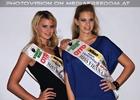 Miss Austria + Miss Vienna 2010 (01)