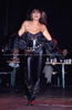 Miss Rock Wahl 20