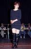 Miss Rock Wahl 18