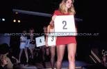 Miss Rock Wahl 15
