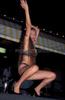 Sandy T. - Oriental Dance (Sandy T.)