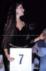 Miss Rock Wahl 16