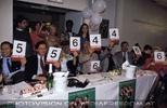Die Jury 05