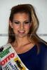 Miss Vienna 2010