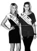 Miss Austria + Miss Vienna 2010 (05)