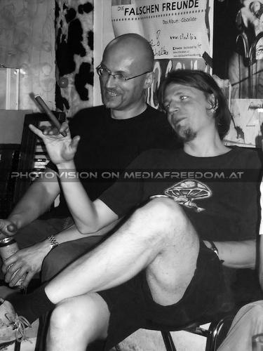 Traum - Tour Pix 35: Herbert  Aigner,Günther Steiner