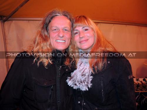 Spiele Leben 73: Werner Haller,Petra Probst