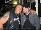 Temple of Rock - Tour Pix 081