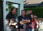 The Pitmasters Birthday Party - Pix 04