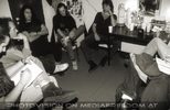 Pre Show - Bad Image - Interview 01