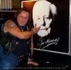 Tribute to Jim Marshall