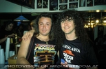 Objection Overruled - Tour Pix 40
