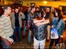 Birthday Party Pix 43 (Hallucination Company, Peter Swoboda)