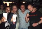 Smugglers 12 (Charly Swoboda, We (Band))