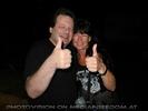 Temple of Rock - Tour Pix 009