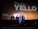 Touch Yello 38