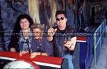 Bloody Buccaneer Tour - Pix 05