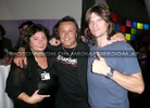 Opening Party - Pix 029