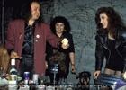 C.F.L. 30er Party 17