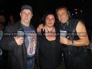 The Party 09 (Charly Swoboda, E.A.V., Martina Pokorny, Rock Generation, Stranzinger, Supermax)