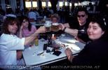 Bloody Buccaneer Tour - Pix 14 (Alex van Schaaf, Burning Vision, Golden Earring, Martina Pokorny)