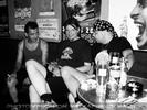 Traum - Tour Pix 40