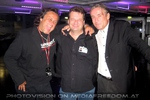 Opening Party - Pix 062