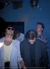 Party men 02 (Burning Vision, Charly Swoboda, Gerhard Renz)