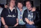 37 Jahre Sex, Fusel und Rock'n Roll 04