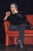 Shoe Interview 04 (Hansi Lang)