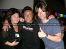 Opening Party - Pix 030