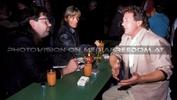 Stille Glut - Interview 05 (Margit Ambros, Muff Sopper, Wolfgang Ambros)