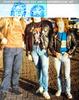 AC DC Tour 03